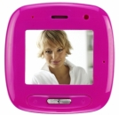 Intenso Messenger VIDDY Pink